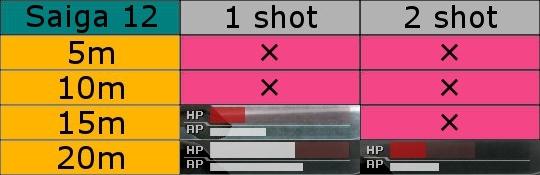saiga12_bodyshot