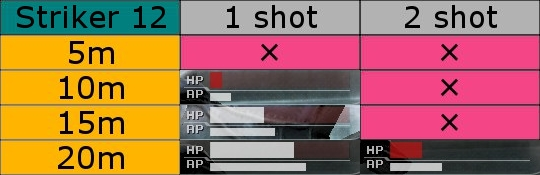 striker12_bodyshot