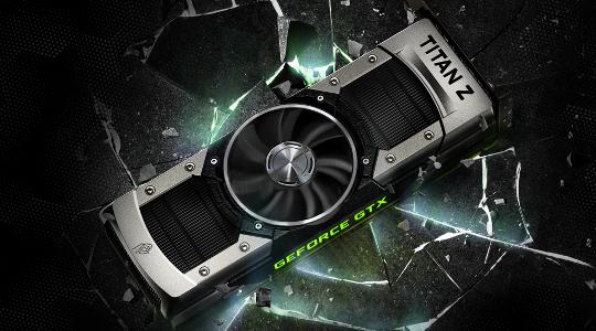 GTX-TITAN-Z_540