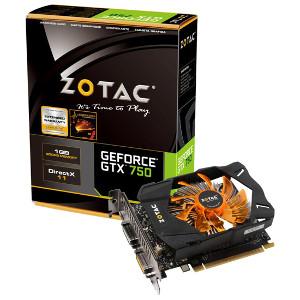 ZTGTX750-1GD5R01_300