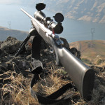 sniper_rifle_150