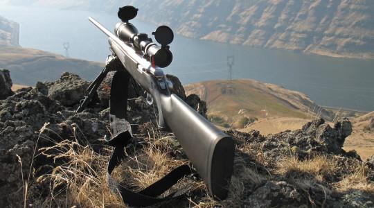 sniper_rifle_540