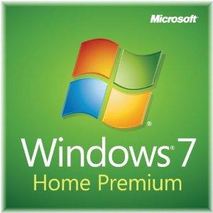 windows7_300