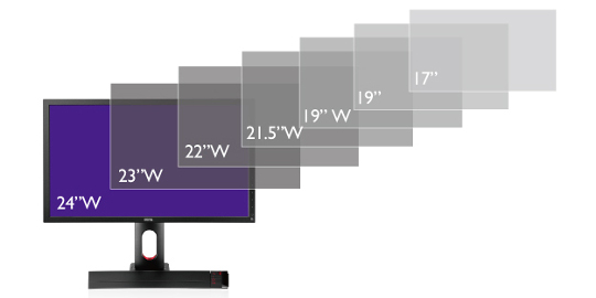 display_mode_540