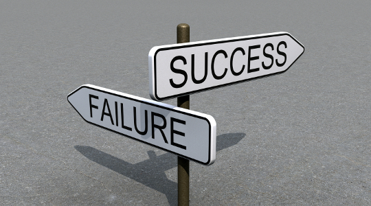 success_failure_540