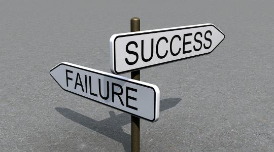 success_failure_540