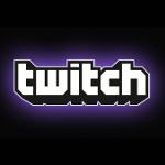 twitch_tv_150