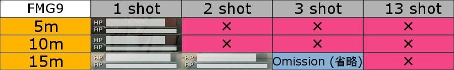 fmg9_headshot