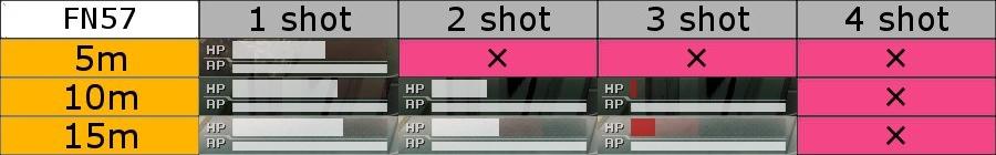 fn57_headshot