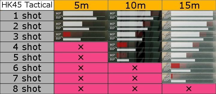 hk45_tactical_bodyshot
