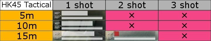 hk45_tactical_headshot