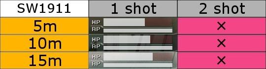 sw1911_headshot