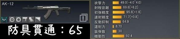 ak-12_586x128