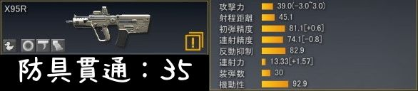x95r_586x128