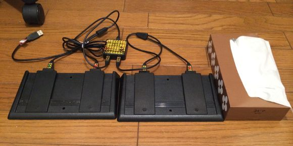 fragpedal_quad_pc_gaming_footpedal_1