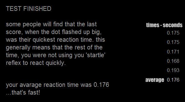 reaction_time