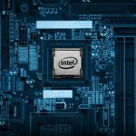 intel_motherboard_150