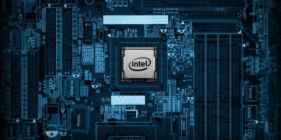 intel_motherboard_580