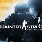 counter_strike_global_offensive_150