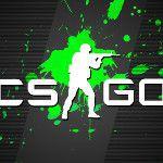 csgo_best_guns_150