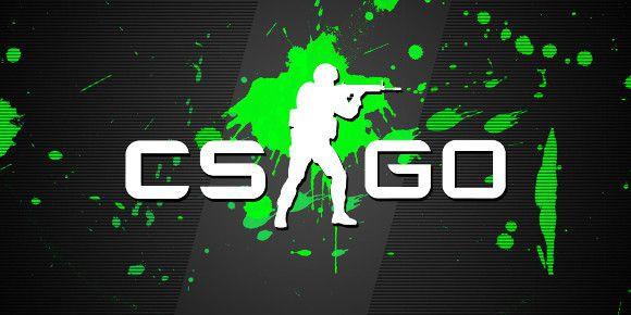 csgo_best_guns_580
