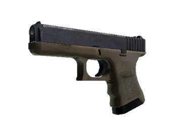csgo_glock18