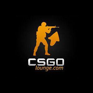 Cs Go Lounge.Com