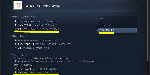 steam_profile_private