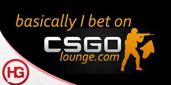 csgo_lounge_tips_580