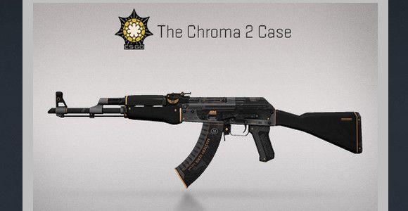 csgo_chroma_case_2_580