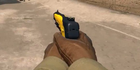 csgo_five-seven_monkey_business_580