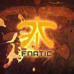 csgo_fnatic_150