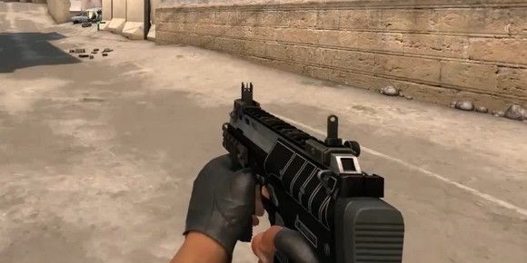 csgo_mp7_armor_core_580
