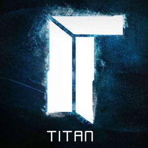 csgo_titan_300