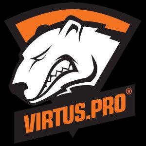 csgo_virtus_pro_300