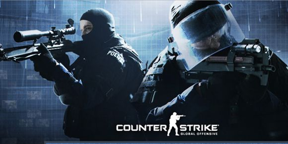 how to get the fps counter in csgo