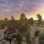 ava_weapon_history_150