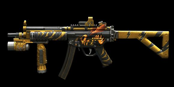MP5K_Vespa_580