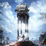 starwars_battlefront_150