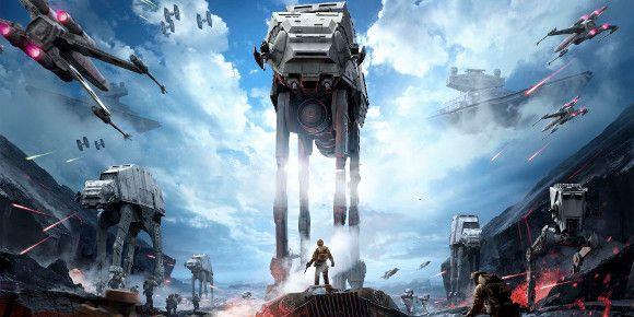 starwars_battlefront_580_2