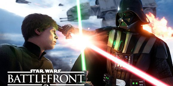 starwars_battlefront_580