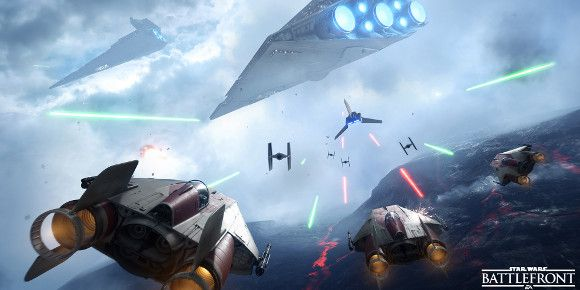 starwars_battlefront_580_3