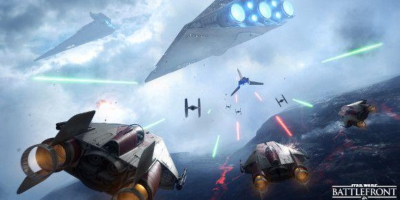 starwars_battlefront_580_3