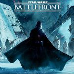 star-wars-battlefront_150
