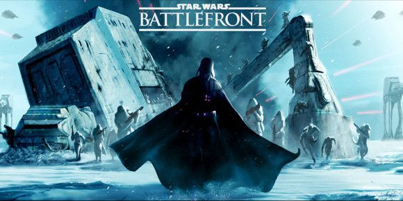 star-wars-battlefront_580_6