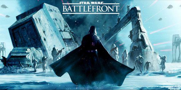 star-wars-battlefront_580_6