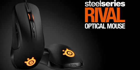 steelseries_rival_300_580