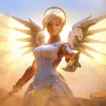 Mercy_150