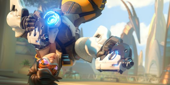 Tracer_580