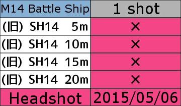 m14_battleship_sh14_kyuu_hs2